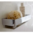 Soap baskets / Shower basket / Sponge basket / Soap basket / Shower shelf