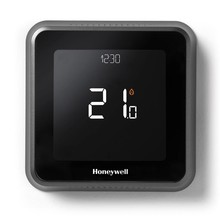 Honeywell Home Lyric T6 WiFi Thermostat