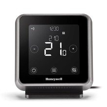 Honeywell Home Lyric T6R WiFi Thermostat
