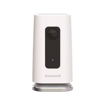 Honeywell Home Lyric wifi Kamera C1, die Sicherheit zu Hause Kamera