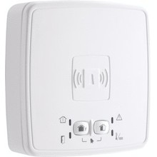 Honeywell Home Evohome Contactless tag reader