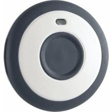 Honeywell Home Evohome Wireless Panic Button