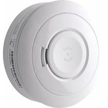 Honeywell Home Evohome Wireless smoke detector