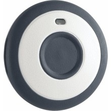 Honeywell Home Evohome Wireless Panic Button for Everhome Home Security Packages