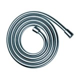 Keuco Shower hose 1250mm with anti-kink protection Keuco