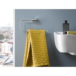 Keuco Smart.2 bathroom accessories