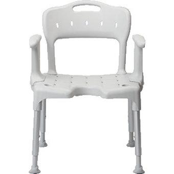 Etac R82 B.V. Swift Shower Chair Etac