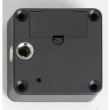 Intersteel Elektromechanische Verriegelungsschleifeneinheit Chip Sperre