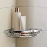 Keuco Universal bathroom accessories