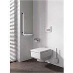 Toilet accessories series Elegance by Keuco