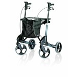 Walker Topro Neuro