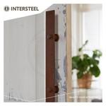 Accessories Sliding door system Antique from Intersteel