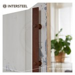 Accessories Sliding door system Antiques from Intersteel