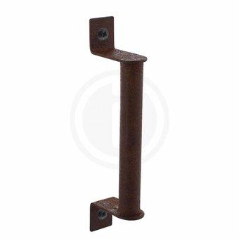 Intersteel Handle for sliding door system antique - Intersteel