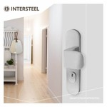 Security fittings from Intersteel