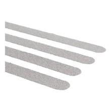 SecuCare Anti-Rutsch-Aufkleber länglich grau von SecuCare