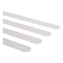 SecuCare Anti-Rutsch-Aufkleber transparent länglich von SecuCare