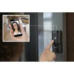 Door camera - Door intercom - Door video