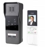 Fysic FDC-200 Wireless Video Doorphone