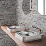 DELABIE Sanitair voor zorginstellingen, publieke sanitaire ruimtes en bij u thuis