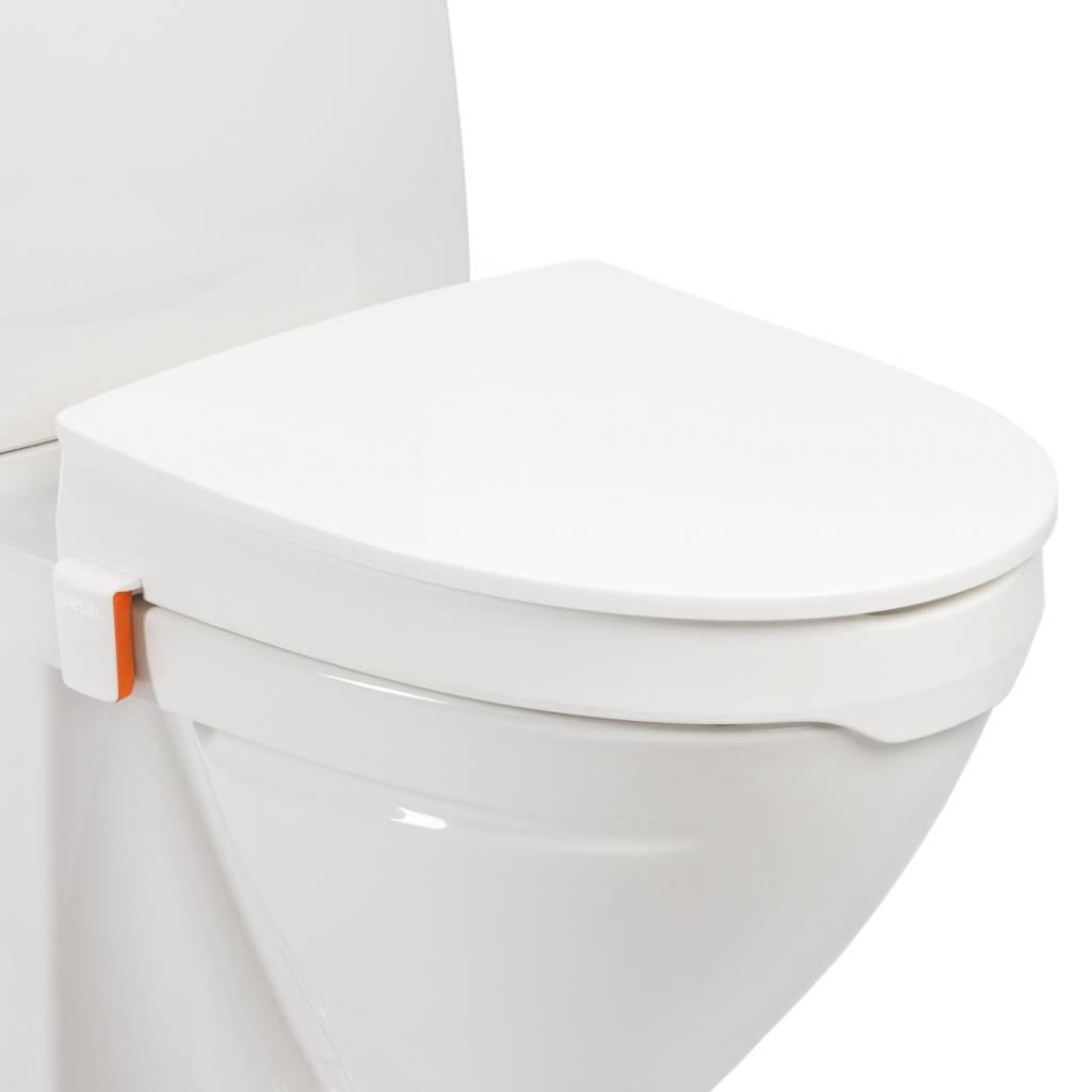 Etac My-Loo toiletverhoger
