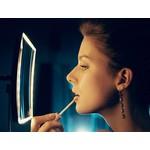 Mirror - Cosmetic mirror