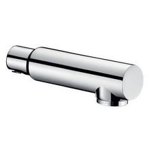 DELABIE BIOCLIP Auslauf aus Edelstahl 129mm, für Wasserhahn mit BIOCLIP Auslauf - DELABIE - Copy