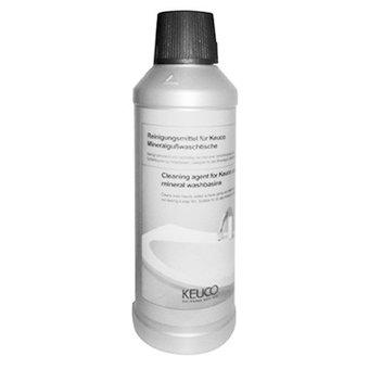 Keuco Pflegeprodukt für Mineralwaschbecken - Keuco