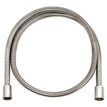 Keuco Shower hose 1250mm with kink protection Keuco