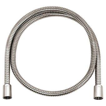 Keuco Shower hose 1250mm with kink protection Keuco
