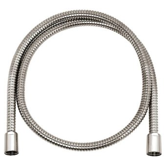 Keuco Shower hose 1600 with buckling protection Keuco