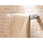 Keuco Elegance bathroom accessories