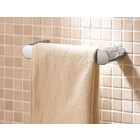 Towel holder / bath towel holder Elegance by Keuco