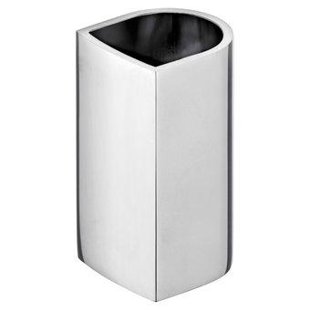 Keuco Schachtverlenging voor de Wastafelmengkraan en Toiletkraan van Elegance - Keuco