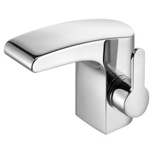 Keuco Toilet tap 90 without pull rod series Elegance Keuco