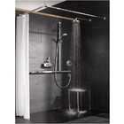 Handle - Wall handle - Corner support - Shower handle - Shower set