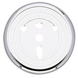 Keuco Wall decor disc Astor - Keuco series