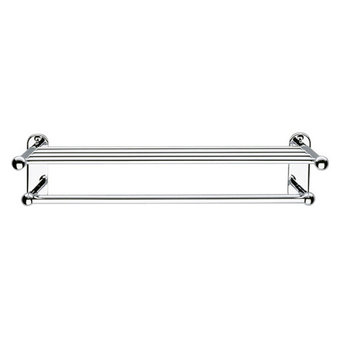 Keuco Towel rack series Astor Keuco