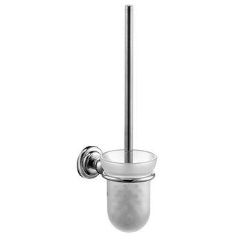 Keuco Toilettenbürstengarnitur Astor - Keuco