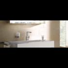 Waschtischzubehör Serie Edition 300 von Keuco