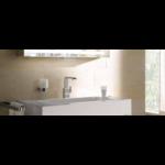Waschtisch-Zubehör Serie Edition 300 von Keuco