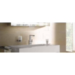 Washbasin accessories series Edition 300 from Keuco