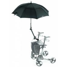 Topro Paraplu voor Topro rollator