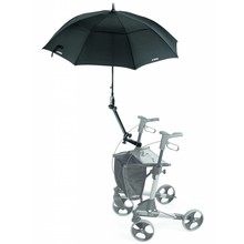 Topro Umbrella for Topro rollator