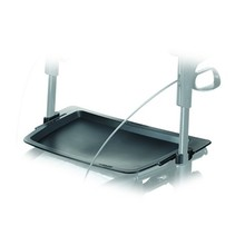 Topro Tray for the Topro rollator
