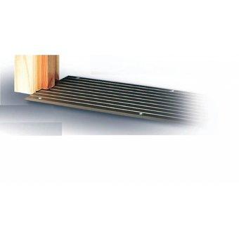 Topro Überlauf über 930mm von Topro