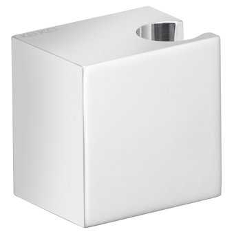 Keuco Hand shower holder for shower hoses - wall model from Keuco