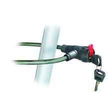 Topro Anti-theft lock for Topro rollator