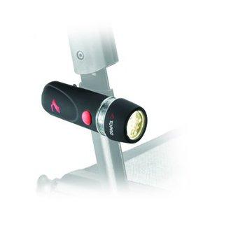 Topro Licht für Topro Rollator