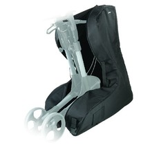Topro Transport bag for Topro rollator